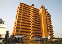 大阪市の新築一戸建てなら富士工務店|富士のマンション